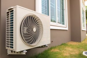 AC-unit-for-mobile-home