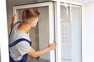 Fixing-a-broken-window