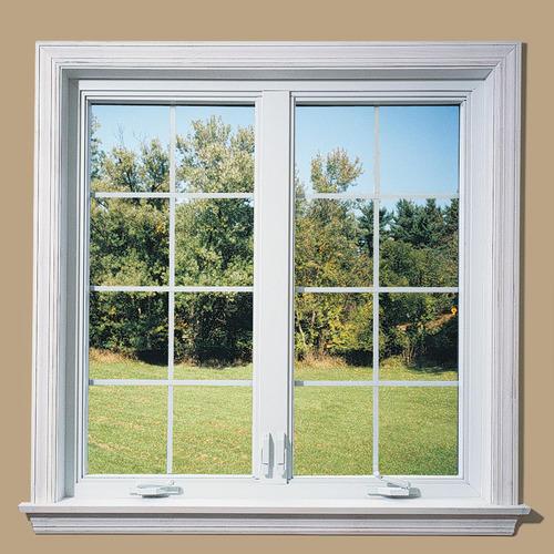 Window-glass-repair
